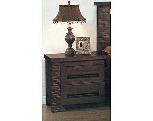 Купить тумбу МИК Мебель Роберта 3955 MK-2138-LB левая