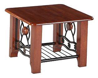 Купить стол МИК Мебель PS 701 n000908, MK 1941 RO