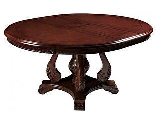 Купить стол МИК Мебель D2810 n000801, 11007, MK 1315 DB, D2810 n000801, D281