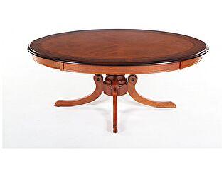 Купить стол МИК Мебель MO CT n0002182, MK 1201 MB