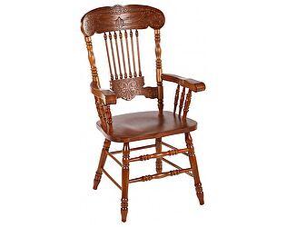Купить кресло МИК Мебель CCKD 838 A MK-1118-GG
