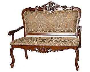 Купить диван МИК Мебель 20901 MK-1301-DB