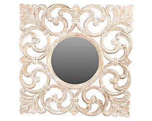 Купить зеркало МИК Мебель Carved MK-3206-CE