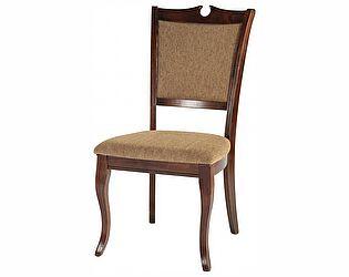 Купить стул МИК Мебель Royal MK-1228-TB