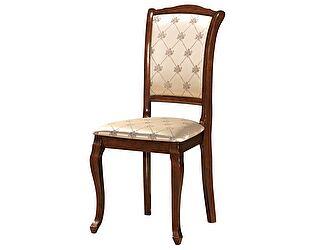 Купить стул МИК Мебель Geneva MK-1248-TB