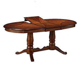 Купить стол МИК Мебель Bella RM T6EX n004590, MK 1245 TB