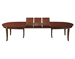 Купить стол МИК Мебель Kenzo MK-1214-TB