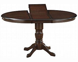 Купить стол МИК Мебель Iren MK-1240-ES