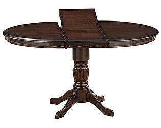 Купить стол МИК Мебель Iren MK-1240-TB