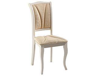 Купить стул МИК Мебель Opera MK-1223-BW
