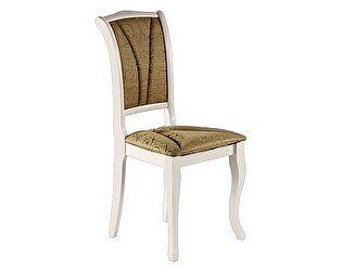 Купить стул МИК Мебель Opera OP-SC MK-1224-BW