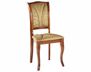 Купить стул МИК Мебель Opera OP SC n0003931, MK 1224 MB темная