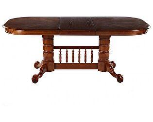 Купить стол МИК Мебель NNDT -  4296 STC MK-1109-HG