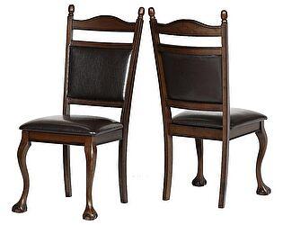 Купить стул МИК Мебель Mindy CCRA 470APU S MK-1125-GM