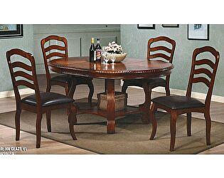 Купить стол МИК Мебель ONDT - B4866 OPC MK-1126-HG