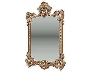 Купить зеркало Мэри-Мебель Зеркало ЗК-02