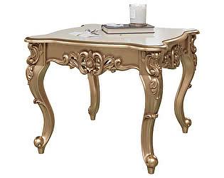 Купить стол Мэри-Мебель Стол журнальный СЖ-01