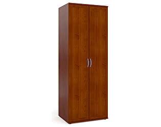 Купить шкаф Мебельный Двор ШК-1 для одежды