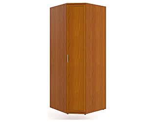 Купить шкаф Мебельный Двор ШК-У2 угловой