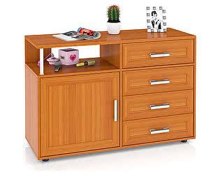 Купить комод Мебельный Двор С-МД-К11 (Одиннадцать)