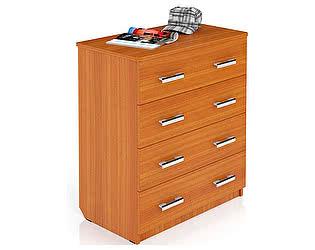 Купить комод Мебельный Двор С-МД-К1 (Один)
