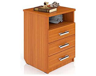 Купить комод Мебельный Двор С-МД-К3 (Три)