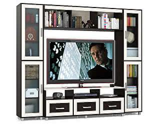 Купить гостиную Мебельный Двор Жора Стойка С3