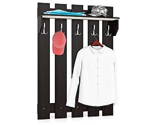 Купить вешалку Мебельный Двор Пэ Пять(П5) 1000