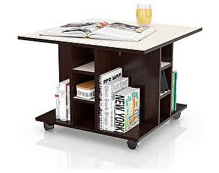 Купить стол Мебельный Двор С-МД-СЖ-2