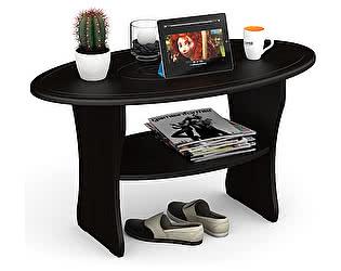 Купить стол Мебельный Двор С-МД-СЖ-7