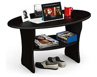 Купить стол Мебельный Двор С-МД-СЖ-9