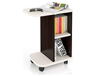 Купить стол Мебельный Двор Стол журнальный С-МД-СЖ-3