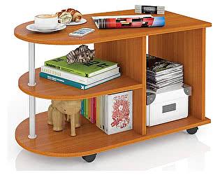 Купить стол Мебельный Двор Стол журнальный С-МД-СЖ-4