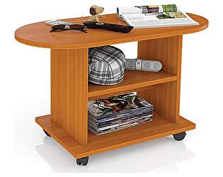 Купить стол Мебельный Двор Стол журнальный С-МД-СЖ-1