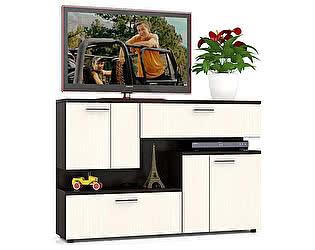Купить тумбу Мебельный Двор С-МД-С1-1400