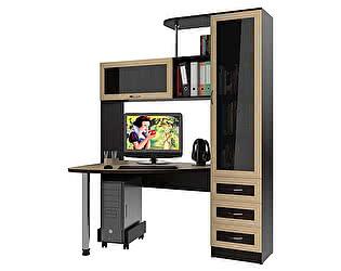 Купить стол Мебельный Двор С-Бонус-2