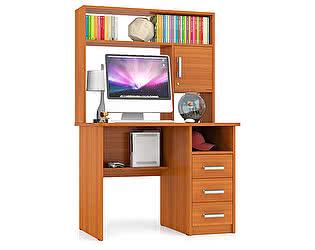 Купить стол Мебельный Двор С-МД-СК9