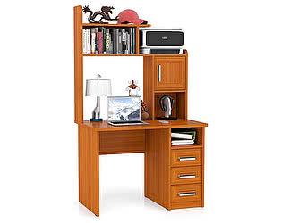 Купить стол Мебельный Двор С-МД-СК8