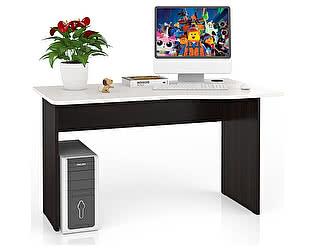 Купить стол Мебельный Двор С-МД-1-04 универсальная сборка