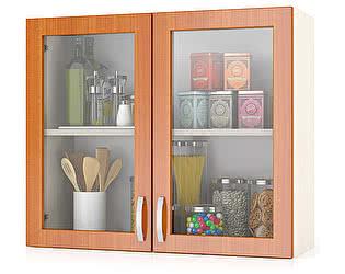 Купить шкаф Мебельный Двор Мери ШВС800 80 см