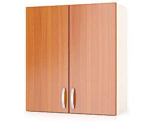 Купить шкаф Мебельный Двор Мери ШВ600 60 см