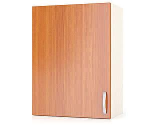Купить шкаф Мебельный Двор Мери ШВ500 50 см универсальная дверь
