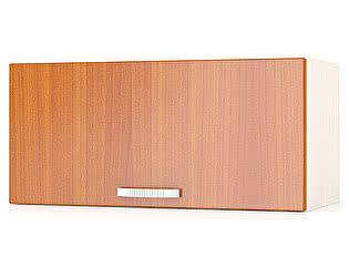 Купить шкаф Мебельный Двор Мери ШВ600 60 см над вытяжкой