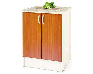 Купить стол Мебельный Двор Мери ШН600 60 см