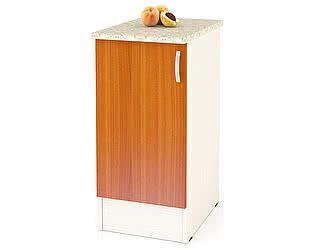 Купить стол Мебельный Двор Мери ШН400 40 см, универсальная дверь