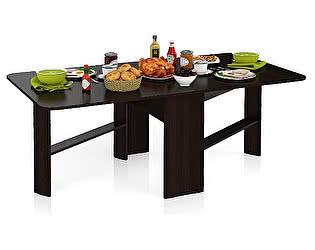 Купить стол Мебельный Двор МД-СО-01 обеденный