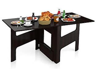 Купить стол Мебельный Двор МД-СО-02 обеденный