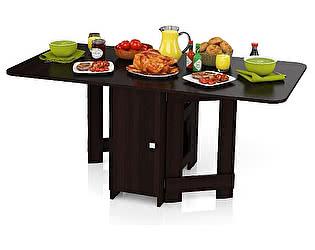 Купить стол Мебельный Двор МД-СО-03 обеденный