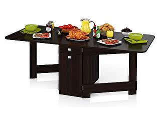Купить стол Мебельный Двор МД-СО-05 обеденный