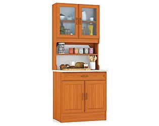 Купить буфет Мебельный Двор Буфет Мебельный двор 800